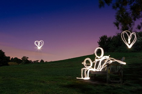 love_at_first_light