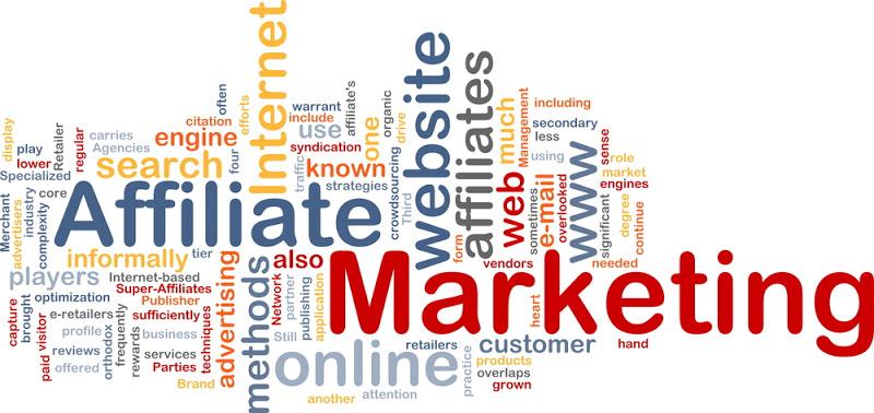 Affiliate Marketing – The Future Of Blogging