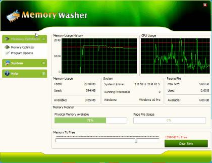 memoryWasher_2016-10-12_11-49-36