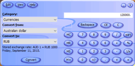 microsoft-calculator-plus_11092015