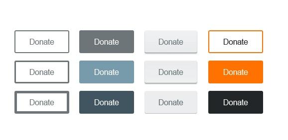 minimal-web-buttons