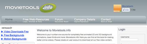 movie-tools-info