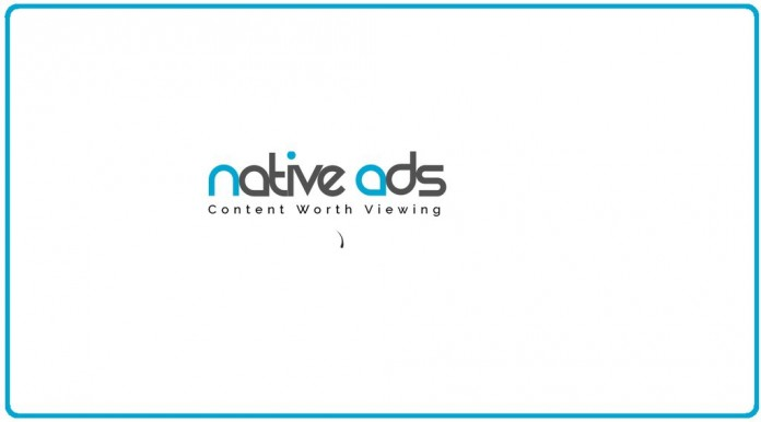 native-Ads-696x386