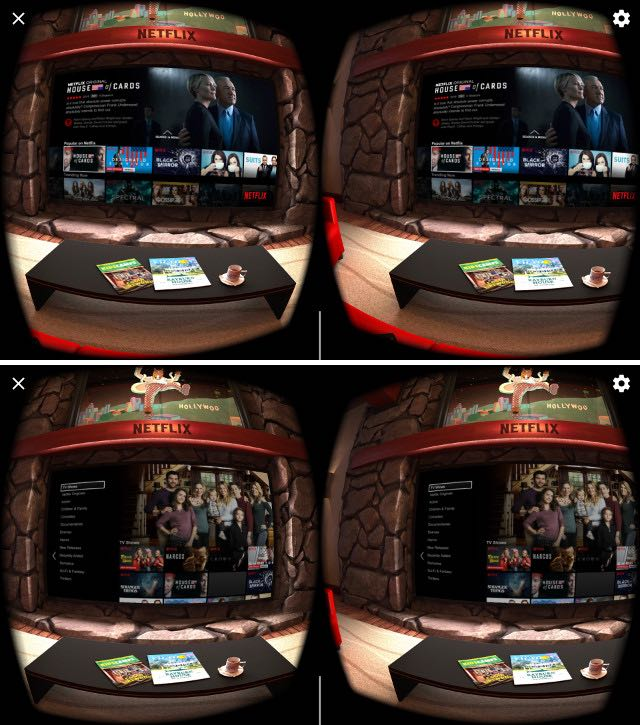 netflix-vr-home-screen-and-categories-1