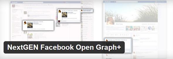 nextgen-facebook-opengraph