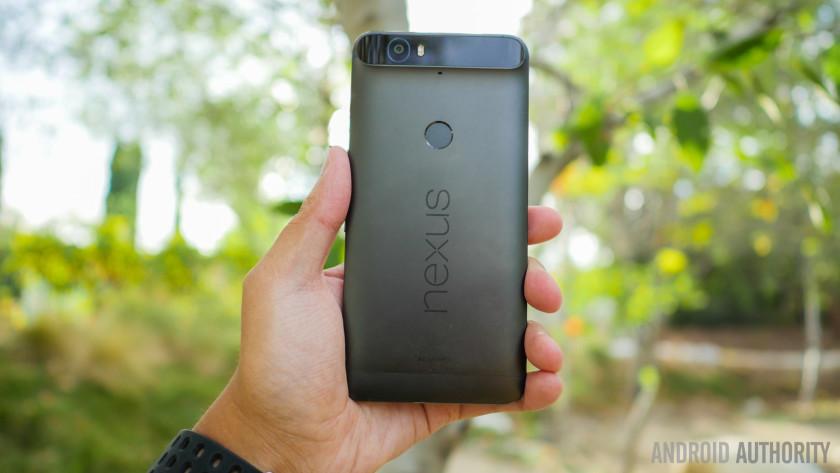 nexus-6p-review-2-aa-11-of-30-840x473
