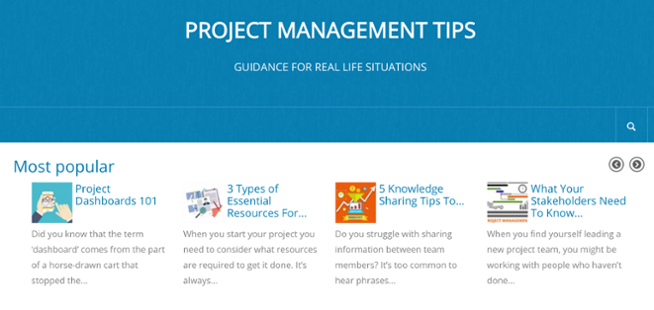 project_management_tips
