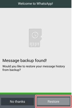 recover-deleted-chats-or-messages