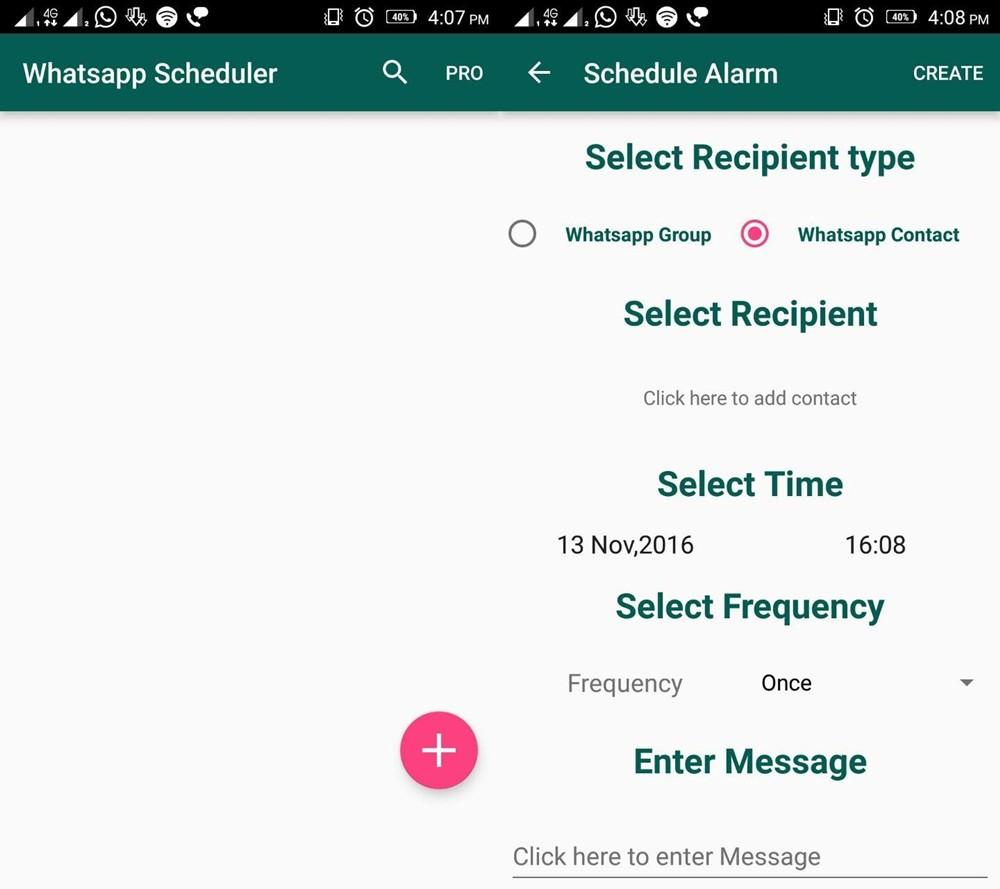 schedule-messages-on-whatsapp
