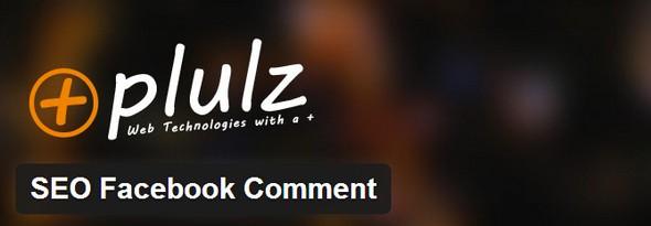 seo-facebook-comment