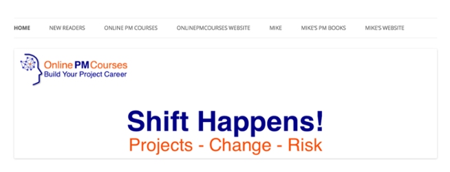 shift_happens_projects_change_risk