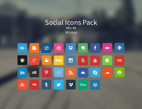 soft_social_icons_pack