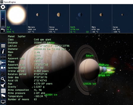 space_engine_planetarium_software_small-12-3-2016