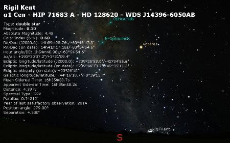 stellarium_planetarium_software-small-2016-12-02_10-49-10