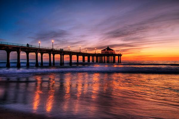 sunset-beach-wallpaper