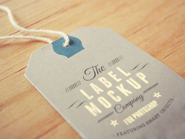 tag-label-mockup-free-psd