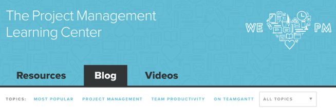 team_gantt_project_management_blog