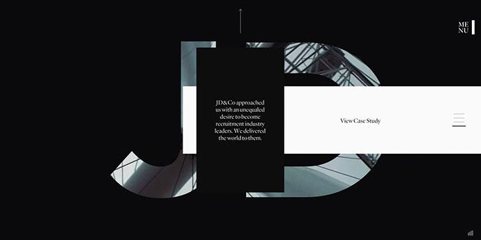 unusual-grid-layout-web-designs-15
