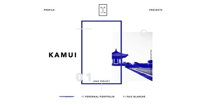 unusual-grid-layout-web-designs-17