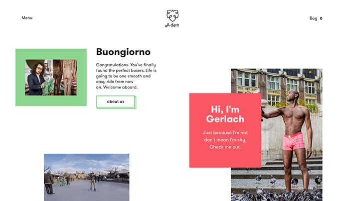 unusual-grid-layout-web-designs-2