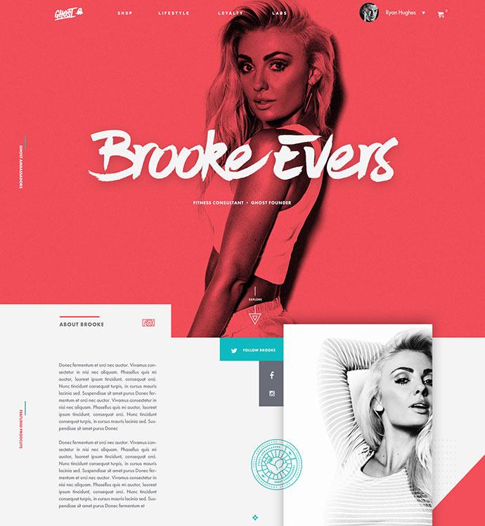 unusual-grid-layout-web-designs-20