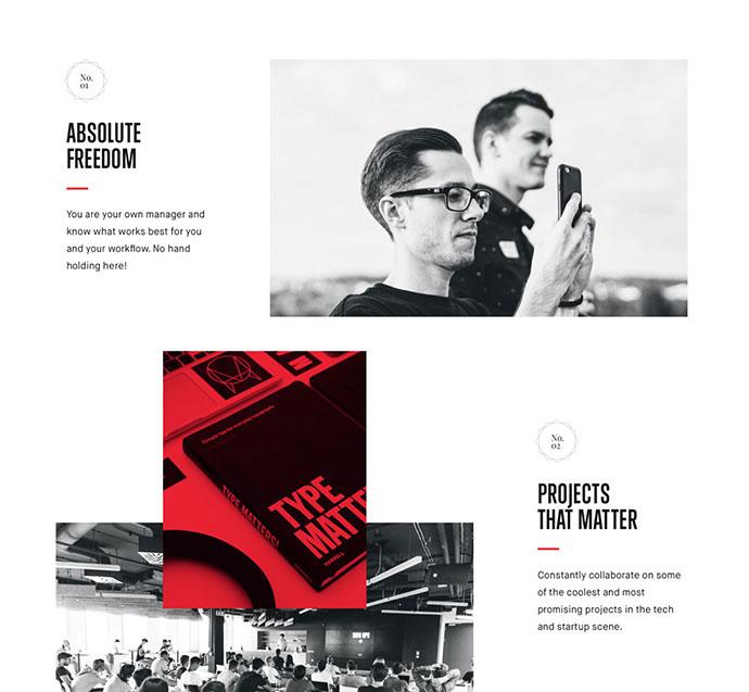 unusual-grid-layout-web-designs-25