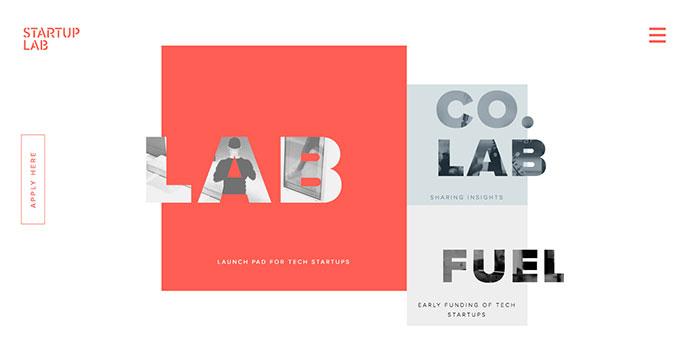 unusual-grid-layout-web-designs-4