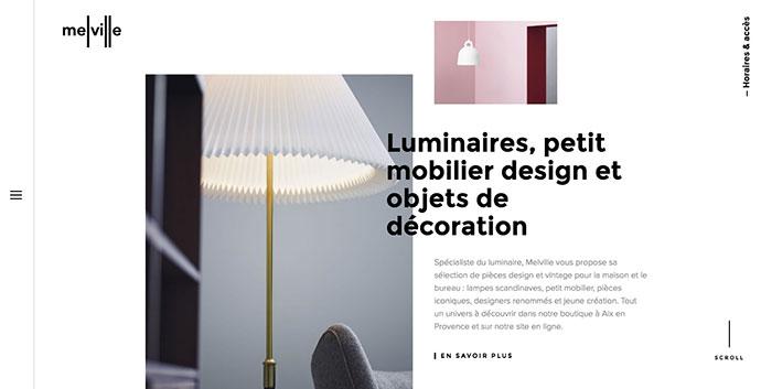 unusual-grid-layout-web-designs-5