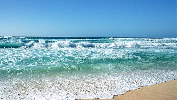 wavy-sea-wallpaper