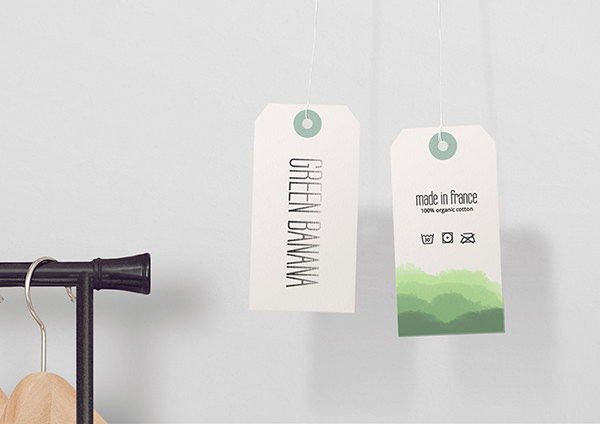 white-green-label-mockup-tag