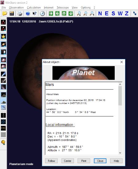 winstars_planetarium_software-full_2016-12-02_10-49-10