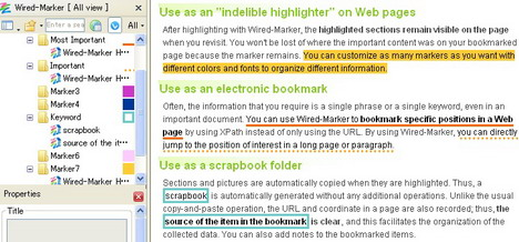 wired_marker_best_web_annotation_tools