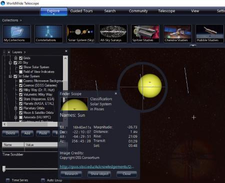 worldwide-telescope_planetarium_software-small-2016-12-02_10-49-10