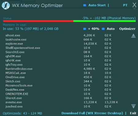 wxmemoryoptimizer_small_2016-10-14_13-00-57
