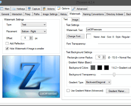 zscreen_watermark_software_23_8_16