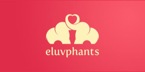 Modern And Creative Flat Logo Designs