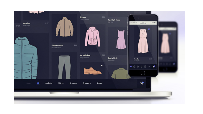 Filterable Product Grid with jQuery & CSS3