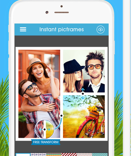 Top Best Photo And Video Editor Iphone Apps