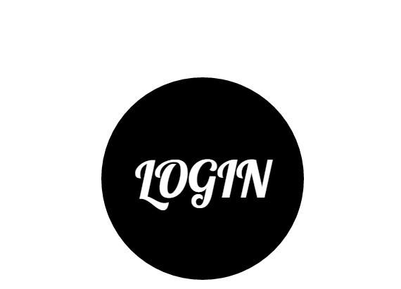 Log'n Load