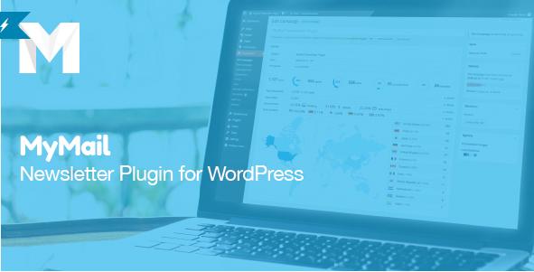 Best Selling WordPress Plugins
