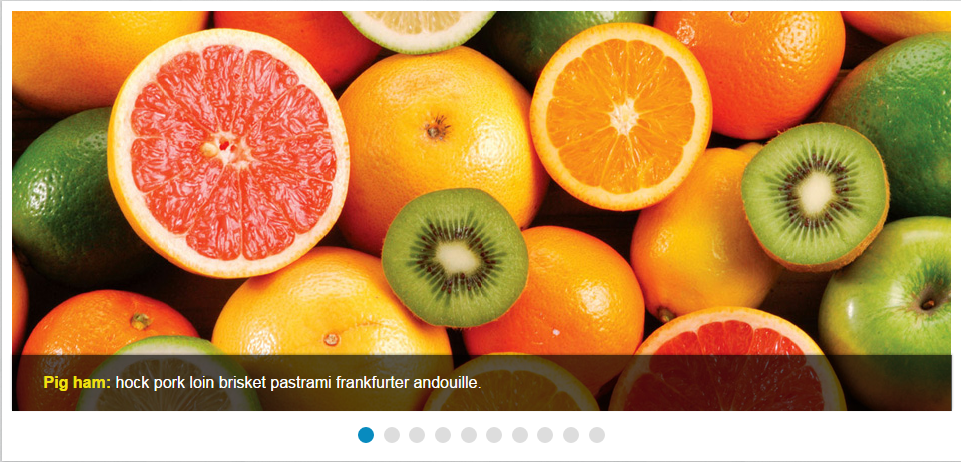 jq-tiles Slider with css3 transitions & jQuery