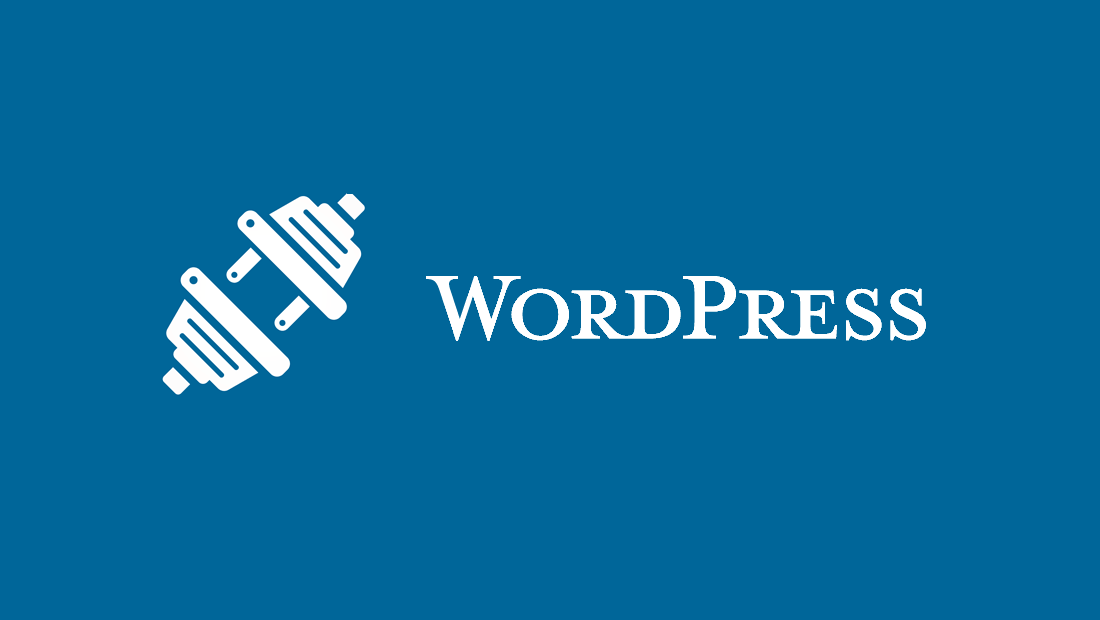 Most Popular Free WordPress Plugins