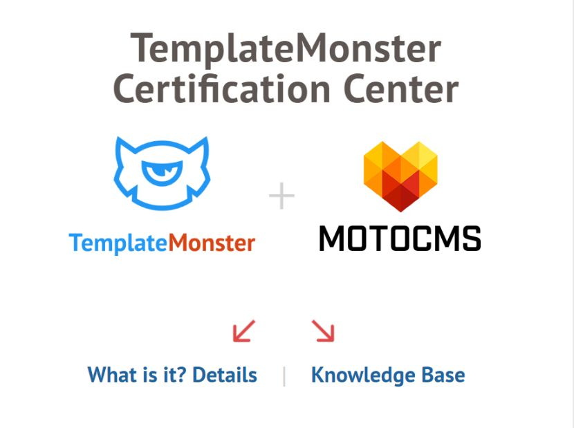 Become TemplateMonster's Partner