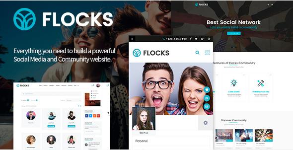 bbpress WordPress Themes