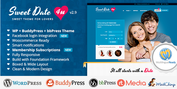 bbpress WordPress Themes