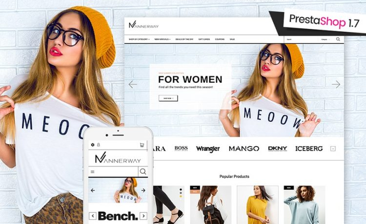 15 Freshest Templates at 35% Discount