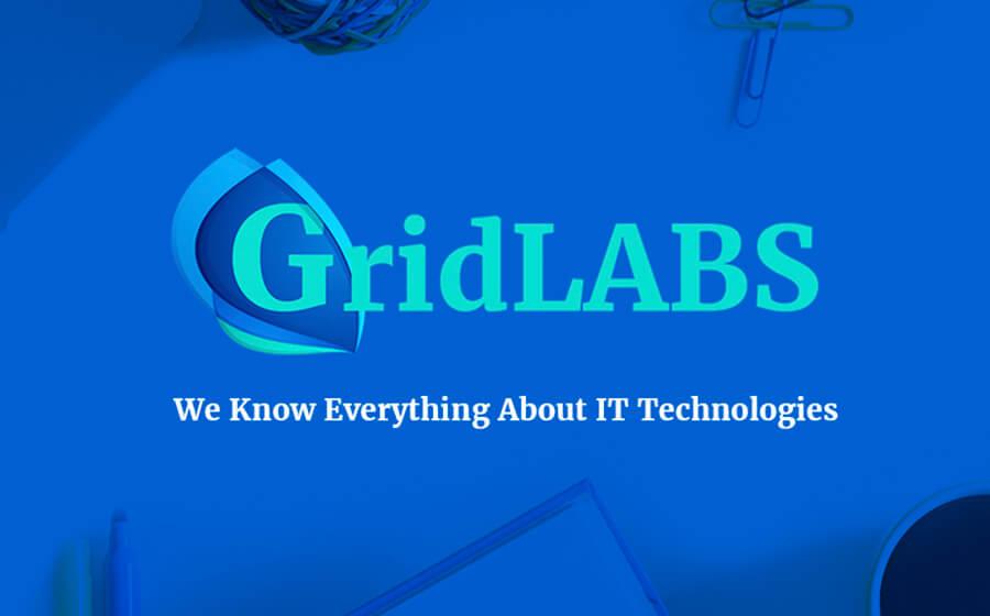 GridLabs
