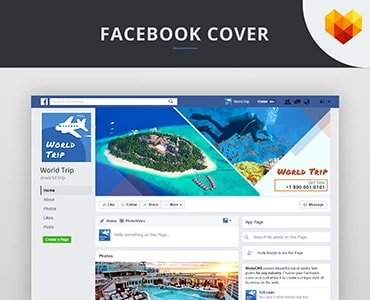 free-facebook-cover