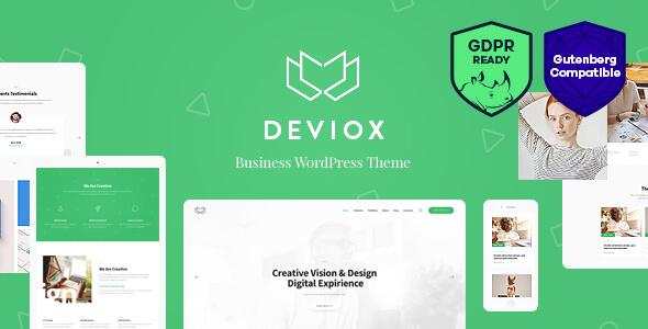 Deviox