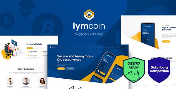 Lymcoin